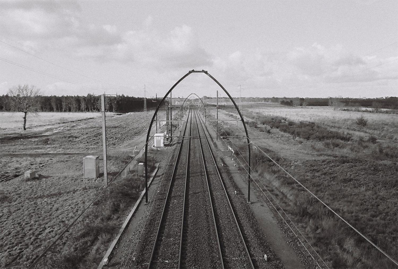 Landes-Gascogne-03