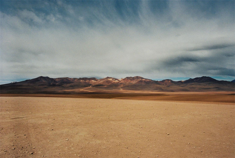 paysages-04