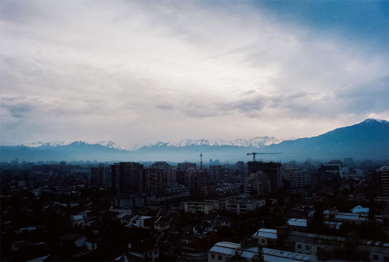 paysages-08