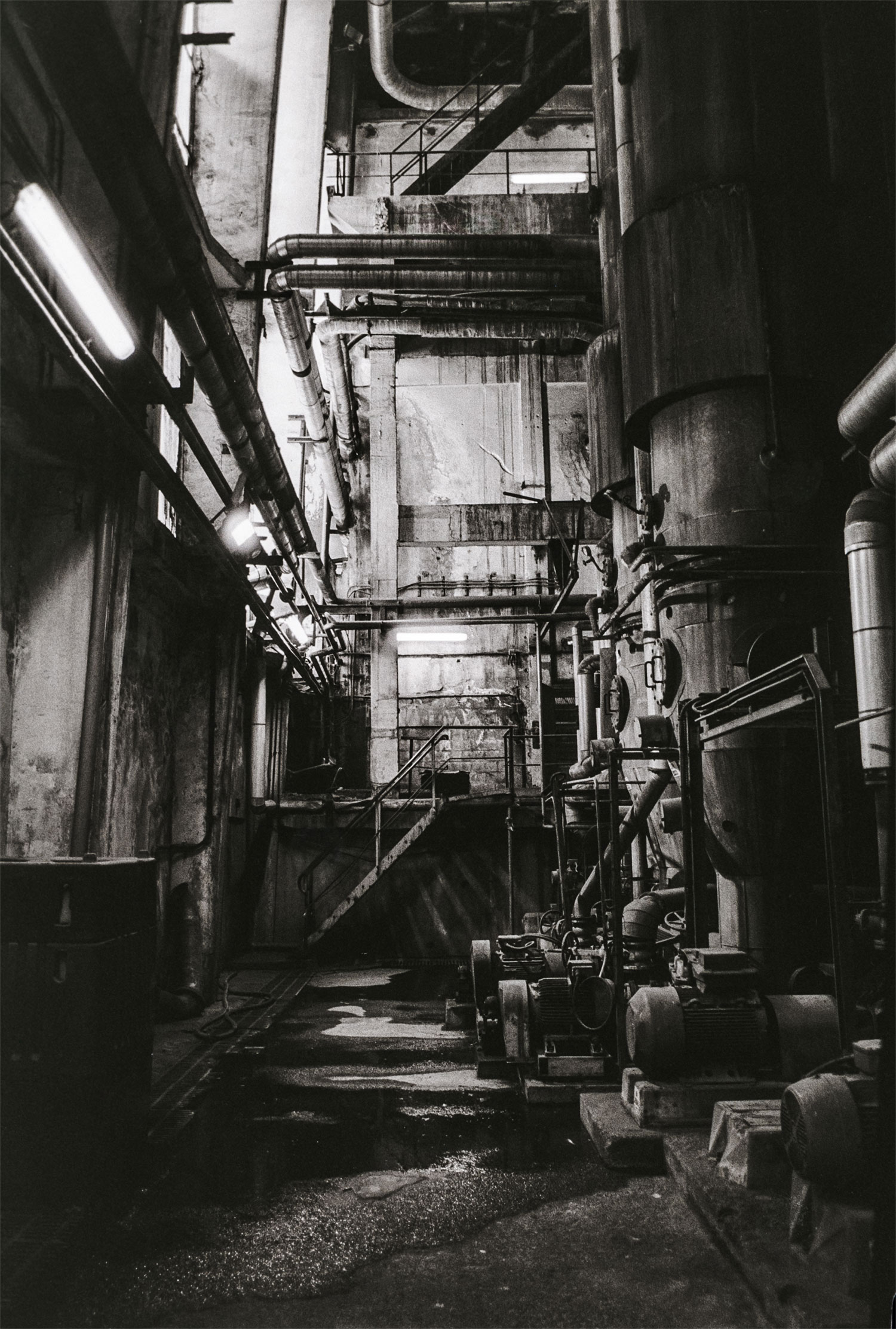 usine-01