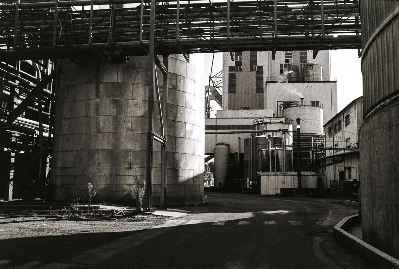 usine-03