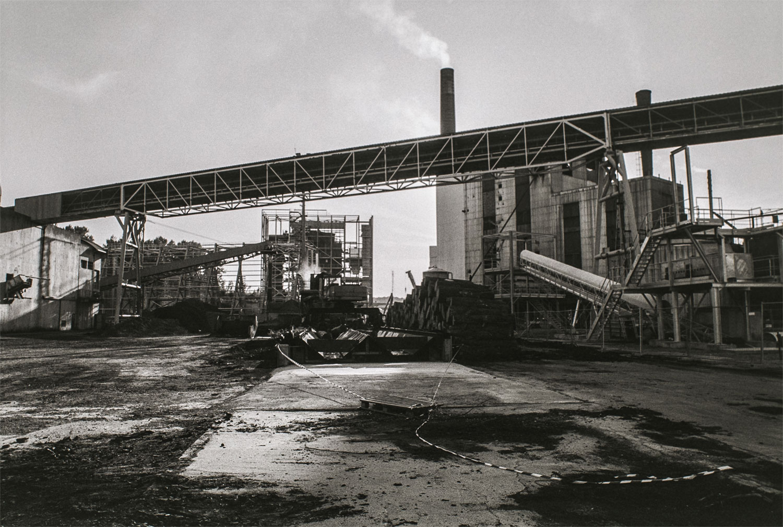 usine-04