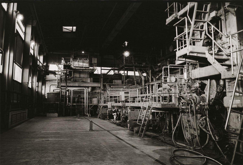 usine-05